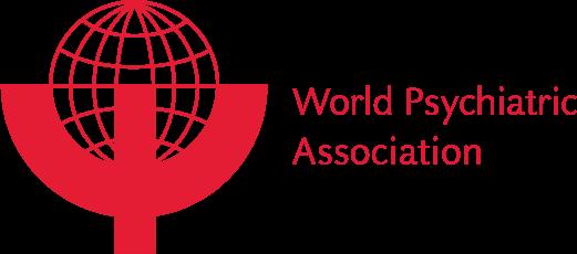 wpa_logo_red