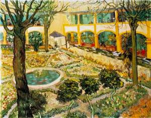 espace-Van-Gogh-Arles-2
