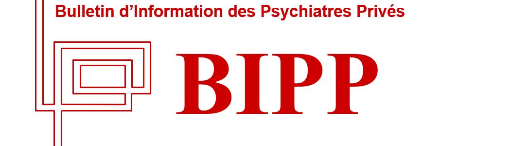 BIPP bandeau